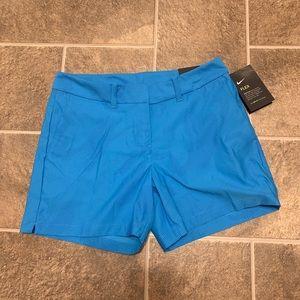 Nike Dri-Fit Flex Standard Fit Shorts